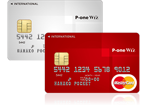 ponewiz-cards