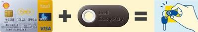 shellponta_easypay