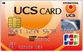 ucs_card