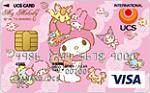 ucs_mymelodycard-pink150