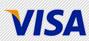 visa_logo89